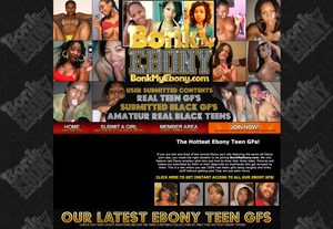 most interesting ebony porn site to enjoy some awesome ebony porn vids