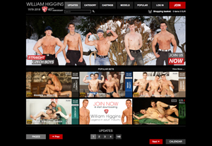 most interesting gay porn site proposing awesome gay porn vids