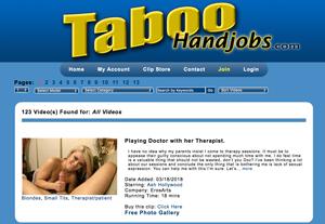 the best handjob porn site featuring some fine handjob porn material