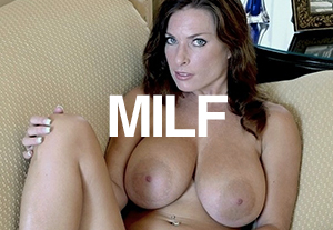 Top MILF porn site to enjoy stunning horny moms in action