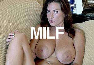 Top ten milf porn sites