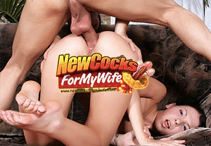 Finest cuckold xxx site for those who love hardcore action