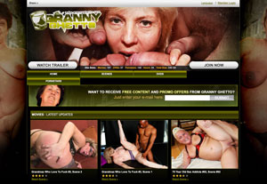 famous granny xxx site if you like old women having hard sex